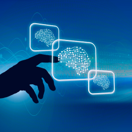 Интеграция программного обеспечения и бизнес приложений фото