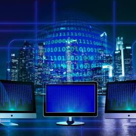 Интеграция программного обеспечения и бизнес приложений Москва