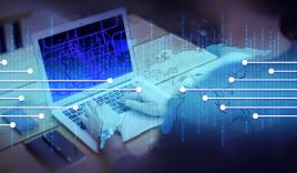 Интеграция программного обеспечения и бизнес приложений заказать